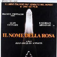 I luoghi (reali) del Nome della Rosa. Omaggio a Umberto Eco