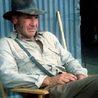Harrison Ford tornerà Indiana Jones nel 2019. Ha davvero senso un sequel?