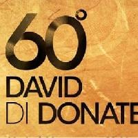 David di Donatello 2016: Le candidature
