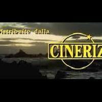 Dizionario del Turismo Cinematografico: Il Lucca Film Festival e il Comune di Barga celebrano Gualtiero Jacopetti a 5 anni dalla scomparsa