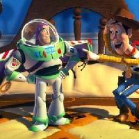 La Pixar attraverso i miei occhi: dal 1995 ad oggi