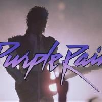 Il Principe è morto! Viva Prince!!!
