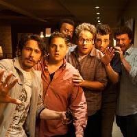 La nuova commedia demenziale (o non) americana: Rogen-Goldberg, Lord-Miller & Co...