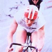 Omaggio al Giro d'Italia
