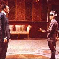 """FILM DA VEDERE ...ANCHE SUBITO! (4) """"Il delitto Matteotti"""" (1973)"""