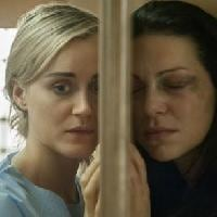 (In) Serie (26) : <b>Orange Is the New Black</b> - 3a stag. (ep. 1-3) : <b><i>Like a BloodHound for Oblivion</i></b> (p. 1 di 3).