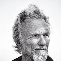 The Outlaw Kris Kristofferson