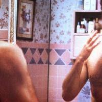 Svolte e Deviazioni: Tom Hanks.
