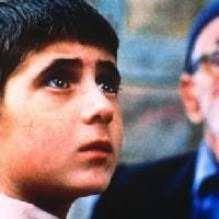 Scomparso il regista iraniano Abbas Kiarostami