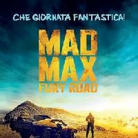 John McTiernan: Mad Max Fury Roadé un prodotto aziendale. I Cinecomics? Film fatti da fascisti.