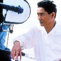 Tesori d'Oriente (I): TAKESHI KITANO