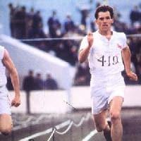 Wayde van Niekerk: momenti di gloria alle Olimpiadi di Rio