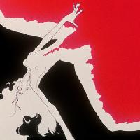 OLTRECONFINE #31- ANTEPRIME DALLA FRANCIA: BELLADONNA!!!!!