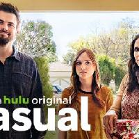 CASUAL - Sesso occasionale e altre relazioni