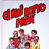 ReVisioni - Ci hai rotto papà (1993)