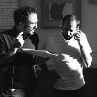 Venezia 2016: Orecchie - Intervista esclusiva ad Alessandro Aronadio e Daniele Parisi