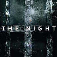 THE NIGHT OF - Indagine su un cittadino