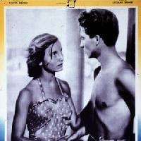 Il delizioso neorealismo (rosa ma non troppo) di LUCIANO EMMER: sono quattro i FILM DA VEDERE ...ANCHE SUBITO.