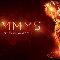La notte degli Emmy Awards 2016