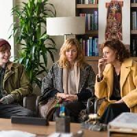 Alice nella Città 2016: I film in programma