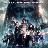 """Principali uscite """"Home video (dvd e blu ray)"""" Ottobre 2016"""