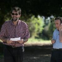 Quell'asino di Nicolas Cage e quel caimano ottantenne di Berlusconi
