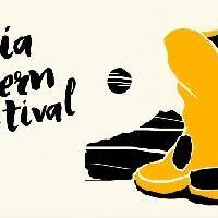L'Almería Western Film Festival e il Neowestern.