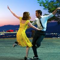 L'ultimo spettacolo: il tramonto del musical hollywoodiano