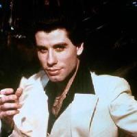 Svolte e Deviazioni: John Travolta.
