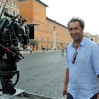 The Young Pope: Paolo Sorrentino racconta la sua serie