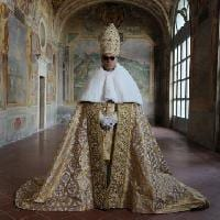 THE YOUNG POPE – Autoindulgenza papale