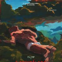 """OLTRECONFINE#35 - O ORNITOLOGO: LE TENTAZIONI DEL SANTO """"OSSERVATORE"""""""