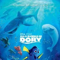 Home video (dvd e blu ray) – Principali uscite gennaio 2017