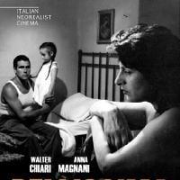Maddalena e Luciano - Vittime dell'illusione mediatica