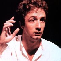 Svolte e Deviazioni: Francesco Nuti.