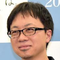 Le relazioni interpersonali e la formazione della persona oltre lo Spazio ed il Tempo. L'animazione di Makoto Shinkai.