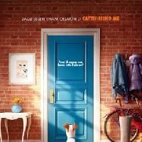 Home video (dvd e blu ray) – Principali uscite febbraio 2017