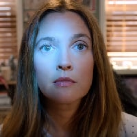 "In Serie (36) - Guilty Pleasure (4) : ""<b>Santa Clarita Diet</b>"" (stag. 1), o: <i>""We Can('t) Kill People""</i>."