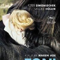 IL MIGLIOR FILM STRANIERO 2017 SECONDO ZIO OSCAR: ECCO I TITOLI CHE SI CONTENDONO LA PREZIOSA STATUETTA