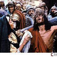 Il Gesù che mai invecchia è quello di Nazareth (o di Zeffirelli)