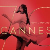 Cannes 2017: svelati i film del concorso