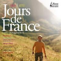 """OLTRECONFINE#39: JOURS DE FRANCE - UNA """"QUINDICINA"""" DI REGISTI FRANCESI ORGOGLIOSAMENTE """"MEDI"""" CHE CI PUO' AIUTARE A CAPIRE LO STATO (PIù CHE BUONO) DEL CINEMA ODIERNO IN TERRA D'OLTRALPE"""