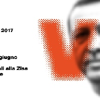 Sicilia Queer FilmFest (201)7