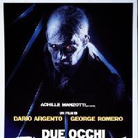 Addio al Maestro dei Morti Viventi... e non solo! Addio George Romero!!!
