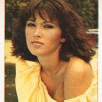Aneddoti e curiosità by Dizionario del Turismo Cinematografico: L'occasione mancata per Lilli Carati ne LA STANZA DEL VESCOVO (1977) di Dino Risi