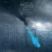 """In Serie (41) : <b>""""Game of Thrones""""</b>, un Western (p. 1/2 : stag. 7, ep. 1-4) - Cave of Forgotten Dreams."""