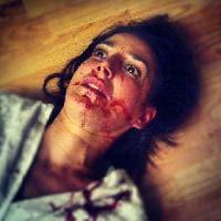 Viaggio nell'Italia Underground di Dizionario del Turismo Cinematografico: Mirko Dido, teorico del thriller!