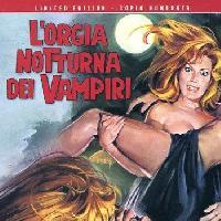 L'orgia notturna dei vampiri