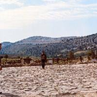Dizionario del Turismo Cinematografico: Inaugurata la filiale di Casale Monferrato del Museo di Antropologia e Arte Criminologica della Lomellina