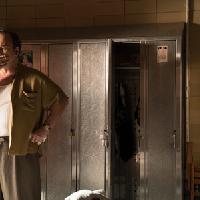 """Sono un giostraio di Woody Allen, un po' goofy, mentre Fofi non è meno trombone dei Nolan che """"ammazza"""""""